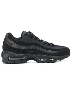 кроссовки 'Air Max 95' Nike