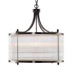 Подвесной светильник Gramercy