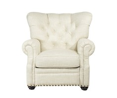 "Кресло ""Rockford reclined"" Gramercy"