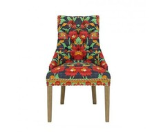 "Полукресло ""Martin arm chair"" Gramercy"