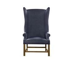 """Кресло """"Virginie"""" Gramercy"""
