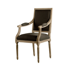 "Стул ""Oliver arm chair"" Gramercy"