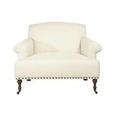 """Кресло """"Winona"""" Gramercy"""