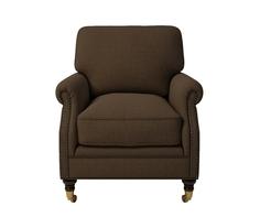 "Кресло ""Clifford"" Gramercy"
