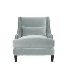 "Кресло ""Delfi Armchair"" Gramercy"