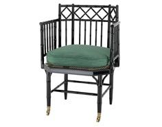 """Кресло """"Chair Xavier"""" Eichholtz"""