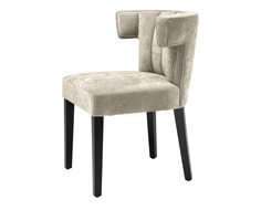 "Стул ""Dining Chair Bellotti"" Eichholtz"