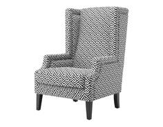 """Кресло """"Chair Eleventy"""" Eichholtz"""