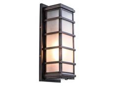 """Настенный светильник """"Wall Lamp Welby"""" Eichholtz"""