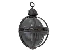 """Настенный светильник """"Wall Lamp Residential"""" Eichholtz"""