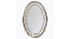 Настенное зеркало «Марлен» Object Desire