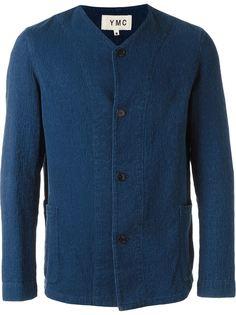 куртка Bo Ningen  YMC