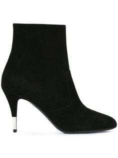 ботинки Anita  Saint Laurent