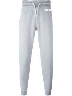 спортивные брюки Runway Kenzo