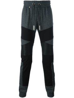 спортивные брюки Of Your Life Philipp Plein