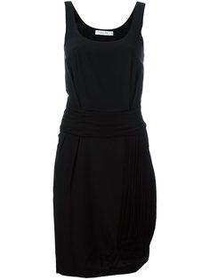 Одежда Christian Dior Vintage – купить одежду в интернет-магазине ... f745cd873dc