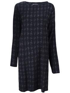 платье Daily A.F.Vandevorst