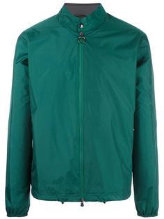 куртка Light Shell Z Zegna