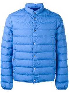куртка-пуховик Cyclope Moncler