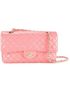 лимитированная сумка на плечо Chanel Ginza 5th Anniversary Chanel Vintage