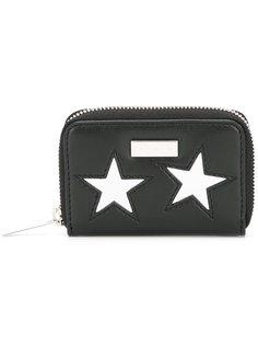 маленький кошелек Stars Stella McCartney