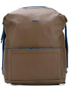 рюкзак с карманом Furla