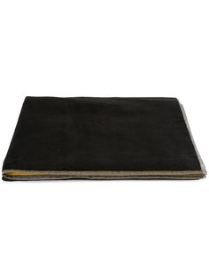пляжное полотенце 24-7 STAR Dsquared2