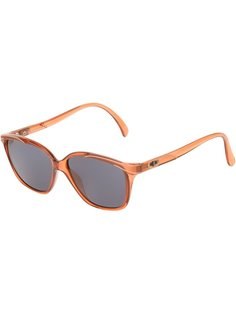 квадратные солнцезащитные очки  Christian Dior Vintage