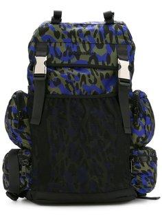 рюкзак Akira  Dsquared2