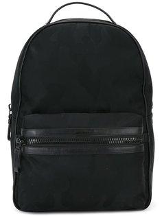рюкзак George Moncler