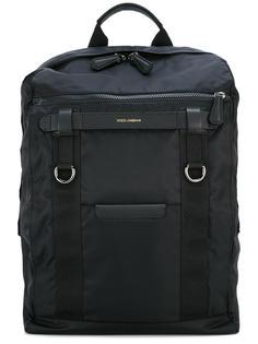 Рюкзаки леопардовые рюкзак торба кожаный