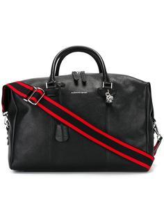 дорожная сумка Alexander McQueen