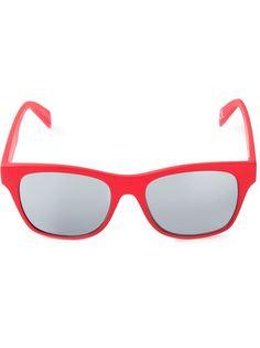 солнцезащитные очки Adidas Originals x Italia Independent Italia Independent