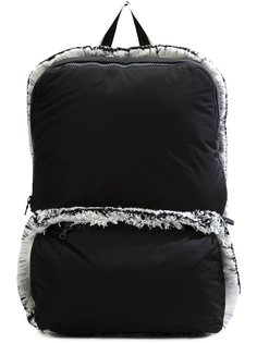 рюкзак с бахромой Christopher Raeburn