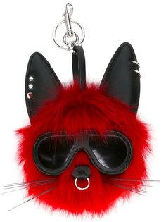 брелок punk rabbit Stella McCartney
