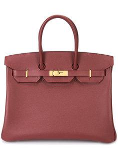 сумка Birkin 35cm Hermès Vintage