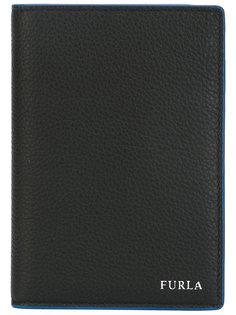кошелек-бумажник Furla