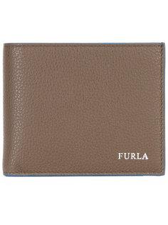 бумажник Apollo Furla