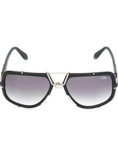 солнцезащитные очки Vintage 656  Cazal