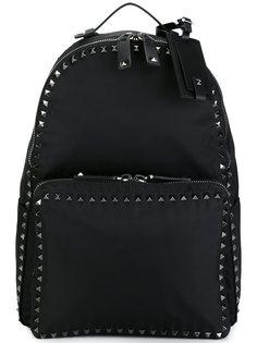 рюкзак Rockstud Valentino