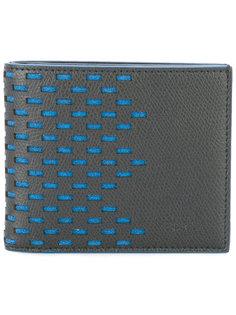 складной бумажник Furla