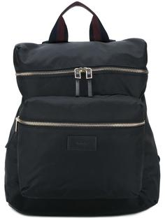 рюкзак с карманами Paul Smith