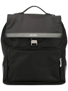 квадратный рюкзак Dolce & Gabbana