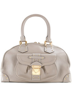 сумка Le Superbe Louis Vuitton Vintage