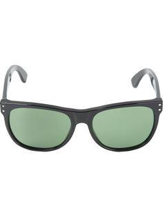 солнцезащитные очки Classic Vetra  Retrosuperfuture