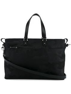 сумка для ноутбука Rockstud Valentino