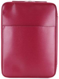 дорожная сумка Pégase Légère 55 Epi Louis Vuitton Vintage