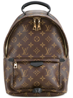 рюкзак Palm Springs MM Louis Vuitton Vintage