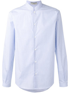 7fccfac2ac7e1d9 Рубашки Éditions M.R – купить рубашку в интернет-магазине | Snik.co
