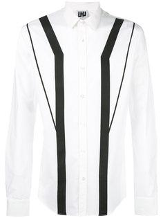 10f46db2ca00863 Мужские рубашки шелковые – купить рубашку в интернет-магазине | Snik ...